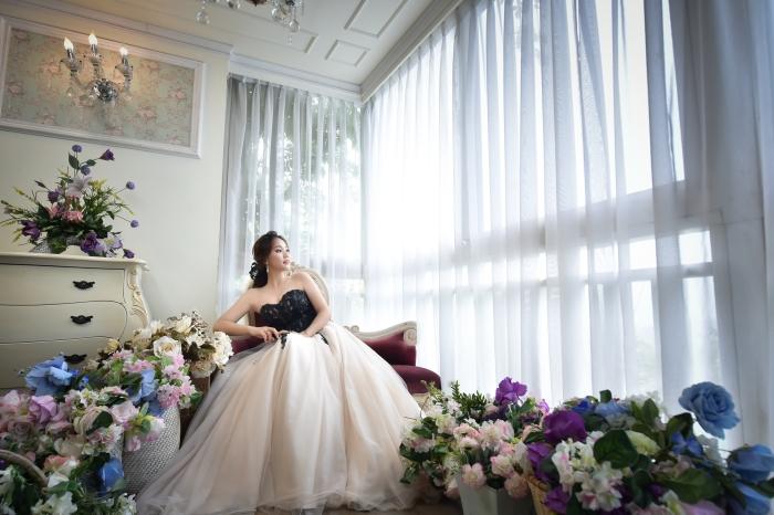 Wedding_Photo24