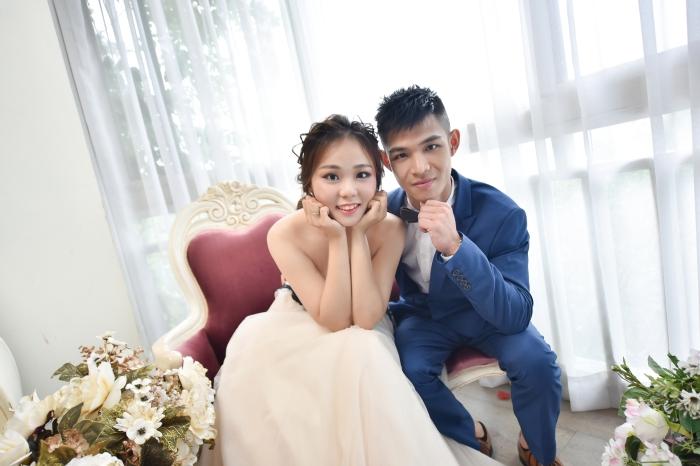 Wedding_Photo26