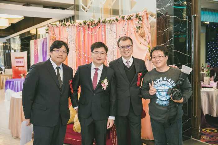 Wedding_Photo_2017_-001