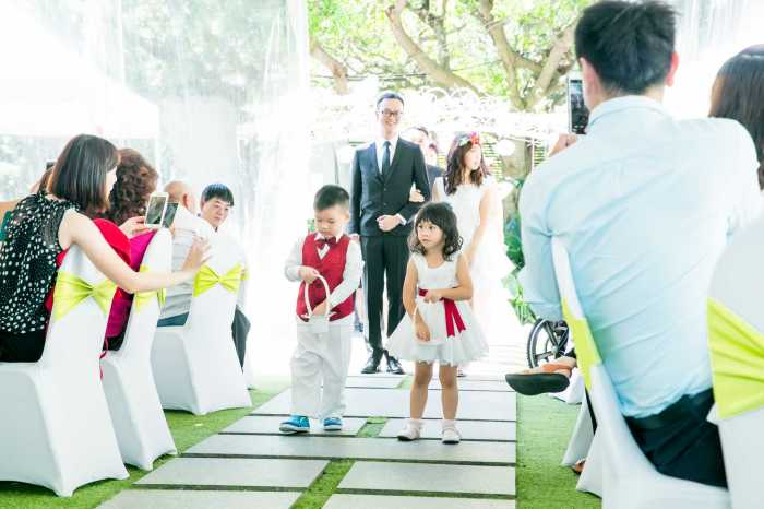 Wedding_Photo_2017_-006
