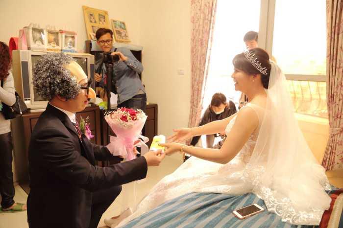 Wedding_Photo_2017_-007