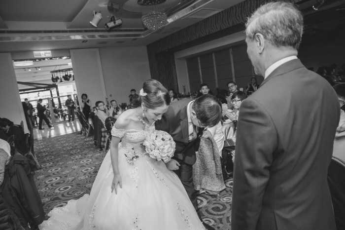 Wedding_Photo_2017_-016