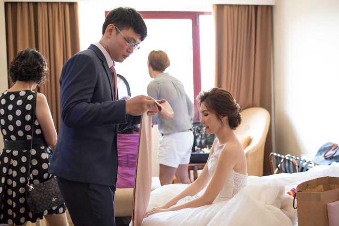 Wedding_Photo_2017_-019