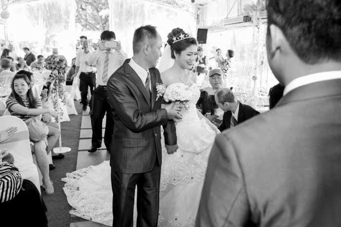 Wedding_Photo_2017_-033